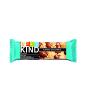 BE-KIND BATON ALMOND & COCONUT 30G
