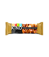 BE-KIND BATON CARAMEL ALMOND & SEA SALT 30G