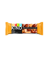 BE-KIND BATON HONEY ROASTED NUTS SEA SALT 30G