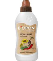 BIOPON BIOHUMUS UNIWERSALNY 0,5 L