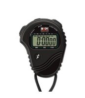 STOPER LCD BSH 210