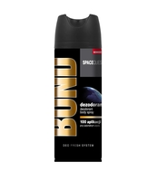 BOND SPACEQUEST DEZODORANT 150ML