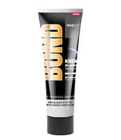 BOND SPACEQUEST KREM DO GOLENIA 100ML