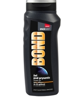BOND SPACQUEST ŻEL POD PRYSZNIC 500 ML
