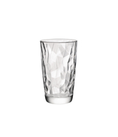 DIAMOND KOMPLET SZKLANEK LONG DRINK 470ML