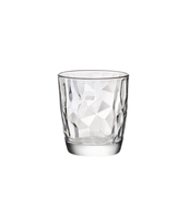 SZKLANKA DO WODY 300ML DIAMOND