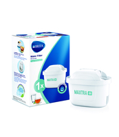 FILTR DO WODY BRITA MAXTRA+ PURE PERFORMANCE 1 SZT.