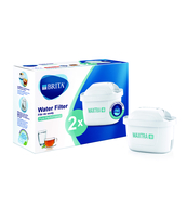 FILTR DO WODY BRITA MAXTRA+ PURE PERFORMANCE 2 SZT.