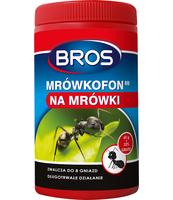 BROS MRÓWKOFON - ŚRODEK NA MRÓWKI 60G