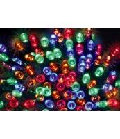 LAMPKI LED ZEW120SZT/MUL.D.GNI