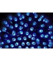 LAMPKI LED ZEW.80PKT/NIEB.D.GN