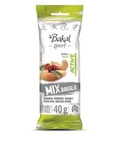 BAKAL ACTIVE 40G