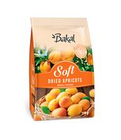MORELE SOFT 150 G BAKAL