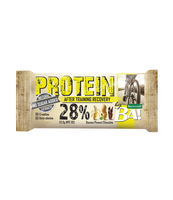 BA! BATON PROTEINOWY AFTER TRAINING RECOVERY 45G BAKALLAND