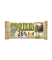 BA! BATON PROTEINOWY BEFORE INTENSIVE WORKOUT 45G BAKALLAND