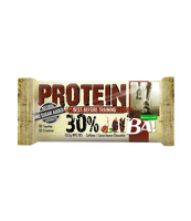 BA! BATON PROTEINOWY BEST BEFORE TRAINING 45G BAKALLAND