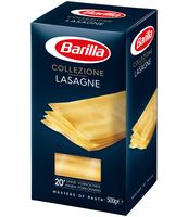 BARILLA MAKARON LASAGNE 500 G