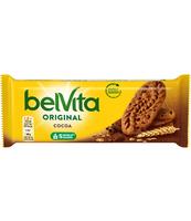 BELVITA CHOCO 50G