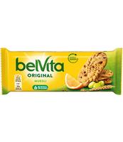 BELVITA MUESLI 50G