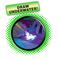BASEN DMUCHANY BESTWAY DOODLE GLOW 280X157X46CM (54136)