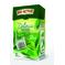 BIG-ACTIVE HERBATA ZIELONA PURE GREEN 20TB/30G