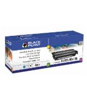 BLACK POINT TONER LCBPHCP3525C (HP CE251A)