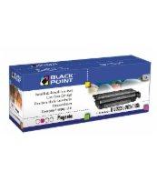 BLACK POINT TONER LCBPHCP3525M (HP CE253A)