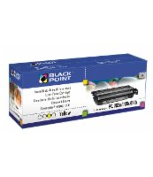 BLACK POINT TONER LCBPHCP3525Y (HP CE252A)