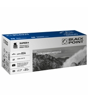 TONER BLACK POINT LBPPH85A (HP CE285A)