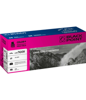 TONER BLACK POINT LCBPBTN245M