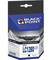 TUSZ BLACK POINT BPBLC1280XLBK (BROTHER LC1280BK)