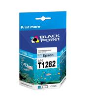 TUSZ BLACK POINT BPET1282 (EPSON T1282)