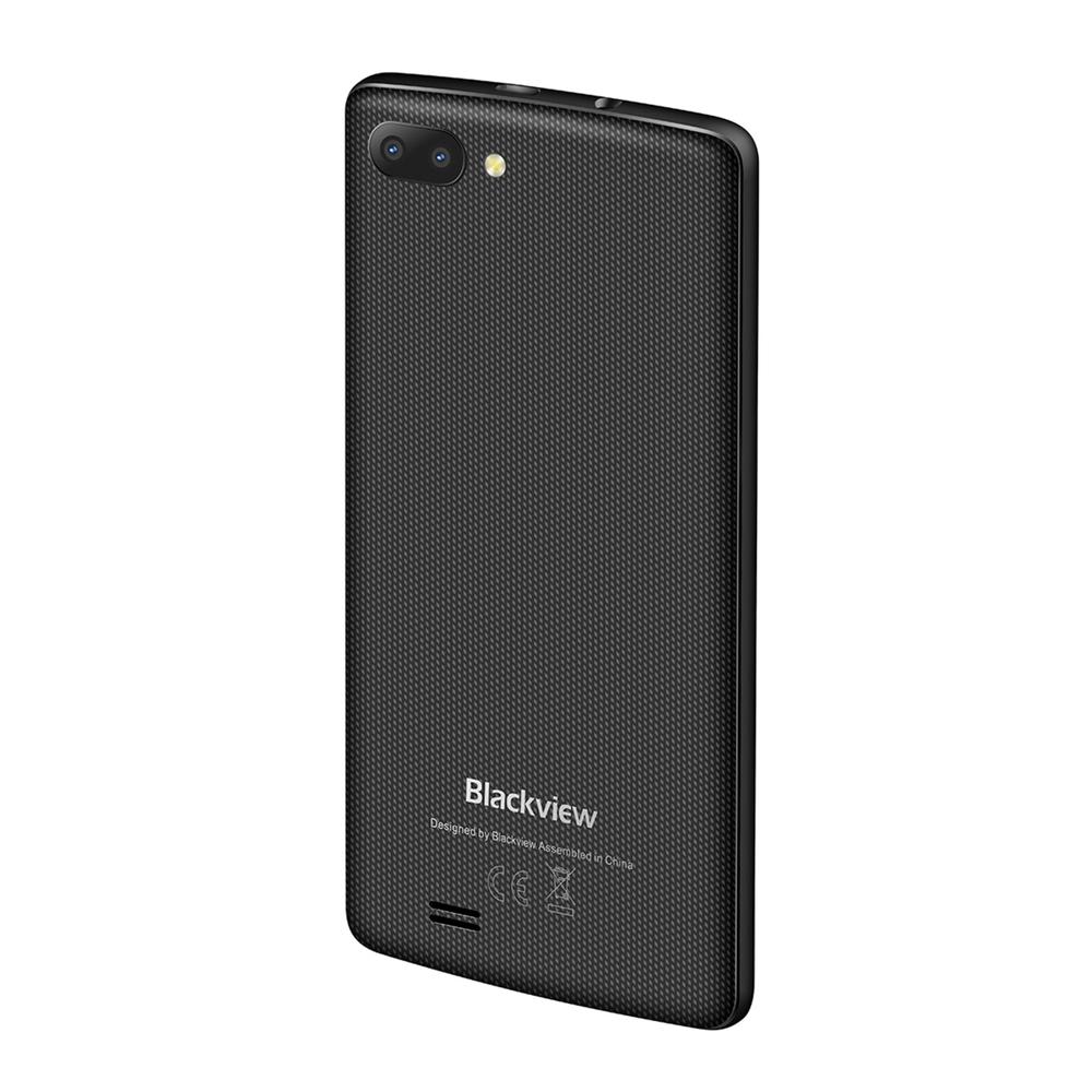 SMARTFON BLACKVIEW A20