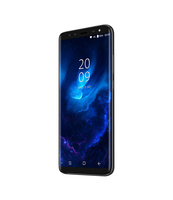 SMARTFON BLACKVIEW S8
