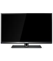 "BLAUPUNKT TV LED 32"" BLA-32"