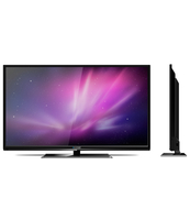 "BLAUPUNKT TV LED 32"" FULLHD BLA-32"