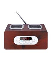 RADIO BLAUPUNKT PP5BR