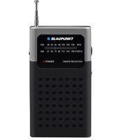 RADIO BLAUPUNKT PR4BK