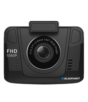 WIDEOREJESTRATOR BLAUPUNKT BP 3.0
