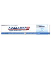 BLEND-A-MED PRO-EXPERT KOMPLEKSOWA OCHRONA EXTRA WHITENING PASTA DO ZĘBÓW 100 ML