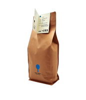 BLUE DROP BRASIL DATERRA 1KG ZIARNO
