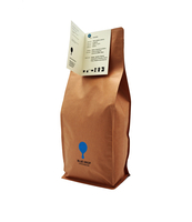 BLUE DROP KOLUMBIA FINCA LA BERTHA ZIARNO 1KG