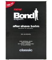 BOND CLASSIC BALSAM PO GOLENIU 150ML