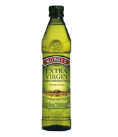 BORGES OLIWA EXTRA VIRGIN 500 ML