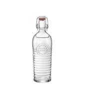 BUTELKA OFFICYNA DO WODY 750ML - BORMIOLI ROCCO