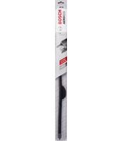 PIÓRO BOSCH AEROECO 550MM (AE 55)