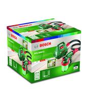 SIECIOWY SYSTEM DO MALOWANIA 650W BOSCH PFS 3000-2