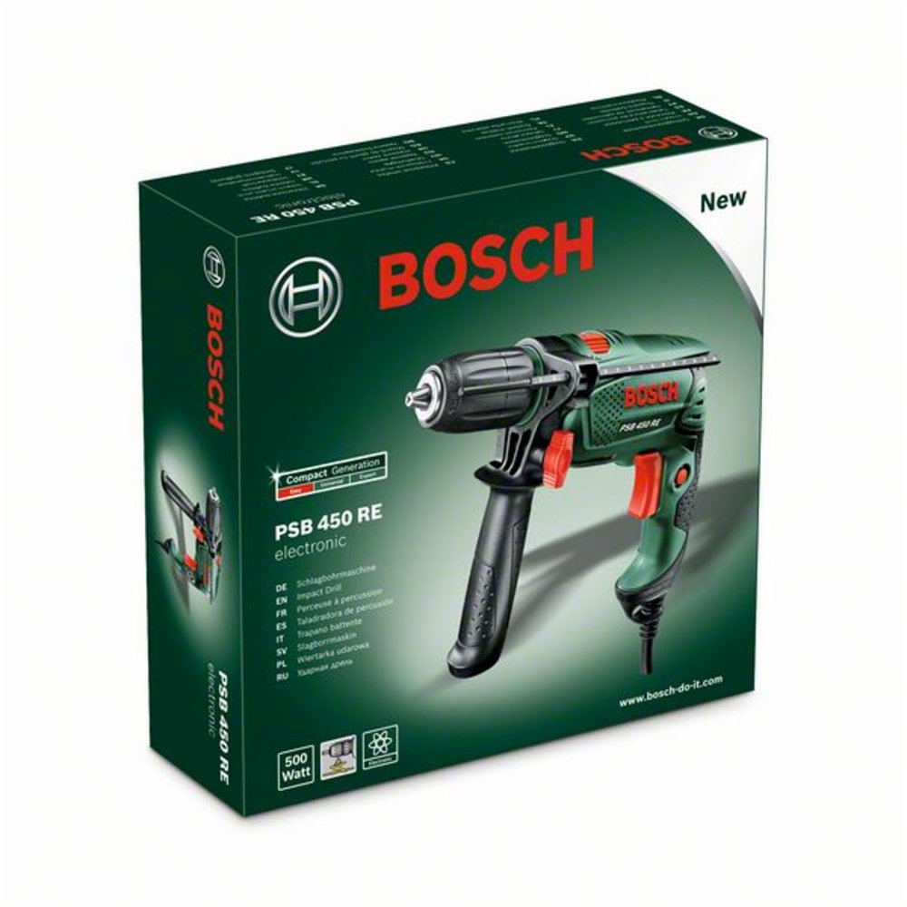 bosch acs 650 user manual