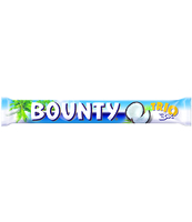 BOUNTY BATON TRIO 85G