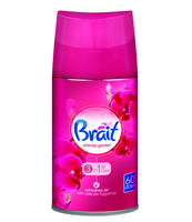 BRAIT REFILL SPRAY ORIENTAL GARDEN 250 ML